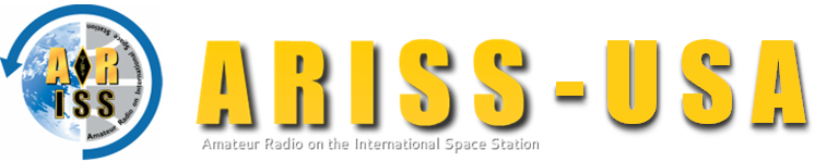 ARISS | Amateur Radio on the International Space Station